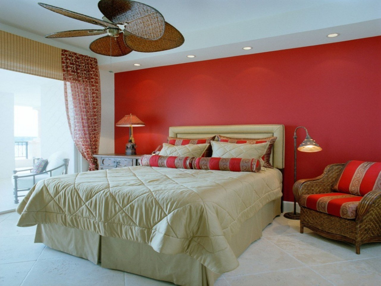 Best Master Room Design Living Room Red Accent Wall Red Accent With Pictures