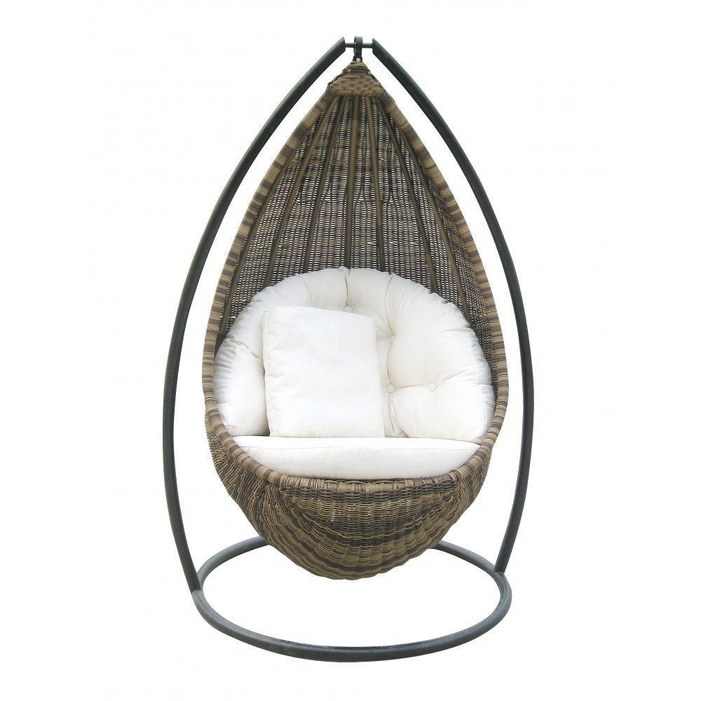 Best Garden Hanging Chairs Walmart Patio Swings Outdoor Patio With Pictures