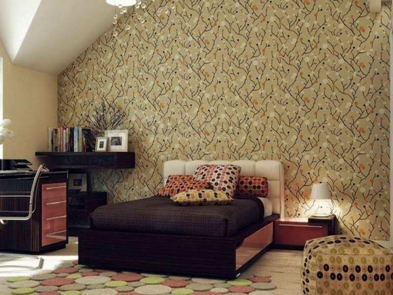 Best Design Bedroom Virtual Fitted Bedroom Wardrobes Bedroom With Pictures