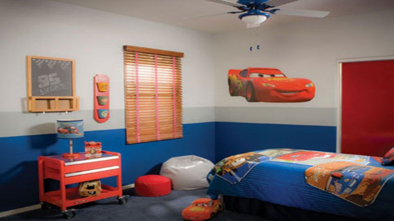 Best Disney Cars Wallpaper For Bedrooms Driverlayer Search Engine With Pictures
