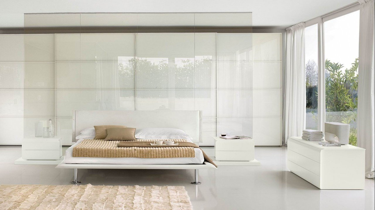 Best Bedroom Designs With White Furniture Bedroom Design With With Pictures