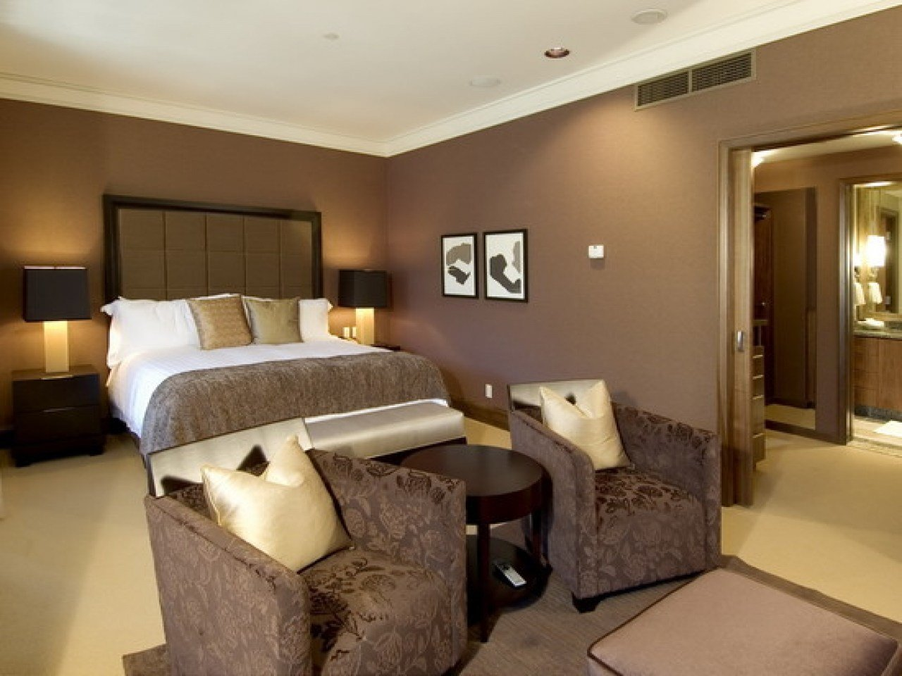 Best Interior Design Of Guest Room Paint Colors For Bedrooms With Pictures