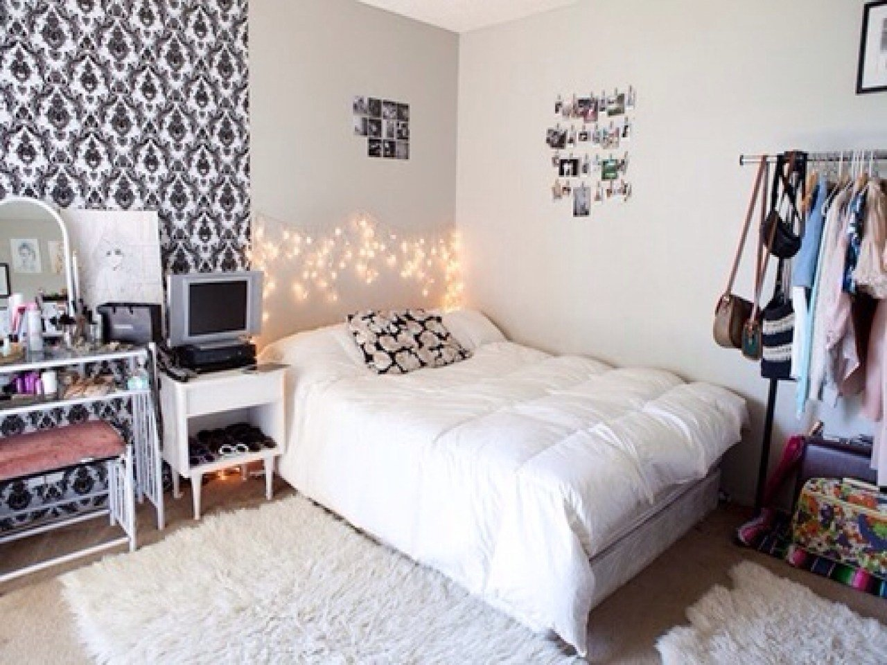 Best Luxury Bedding Ideas Ideas For Teenage Girls Room Tumblr With Pictures