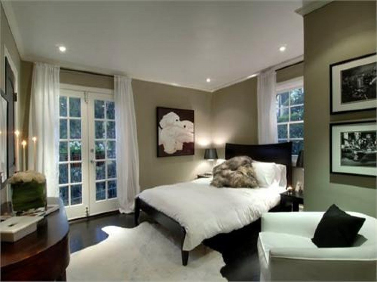 Best Modern Dining Room Lighting Ideas Small Bedroom Paint Colors Small Bedroom Paint Color Ideas With Pictures