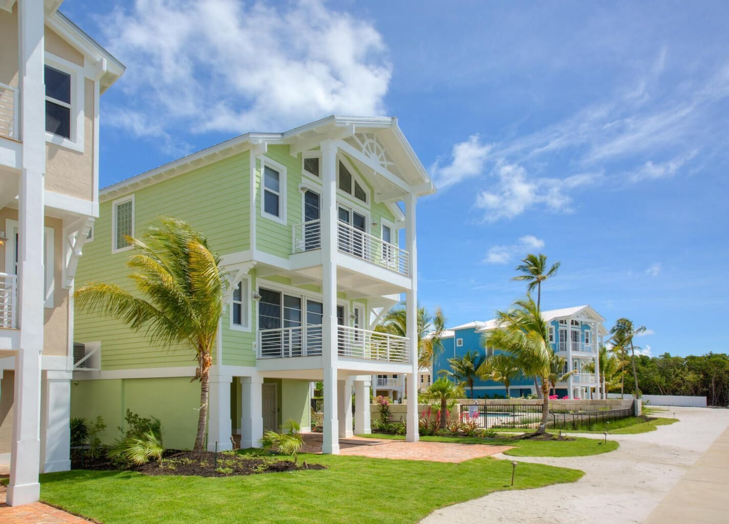 Best Find Islamorada Vacation Rentals Homes Condos Cottages With Pictures