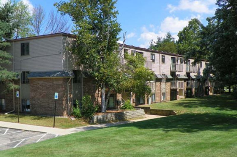 Best Kalamazoo Mi Apartments 525 723 With Pictures