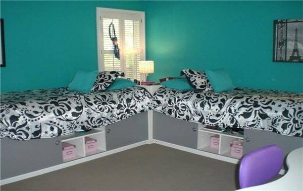 Best Bedroom Designs Categories Bedroom Divider Curtains Room With Pictures