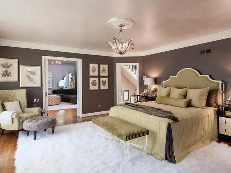 Best What Color To Paint My Bedroom Interior Paint Ideas Sample Modern Bedrooms Interior Paint With Pictures