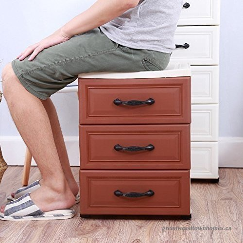 Best Bedroom Chest Of Drawers ,Clothing Sundries Drawer With Pictures