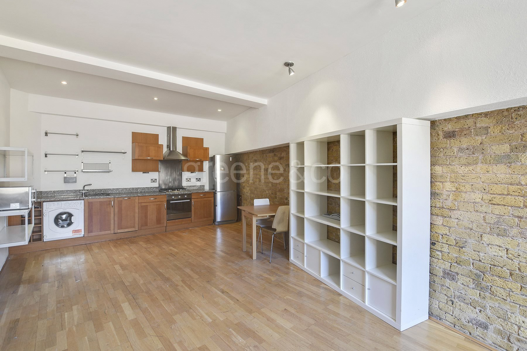 Best 2 Bedroom Apartment To Rent In Chandlery House Gowers With Pictures