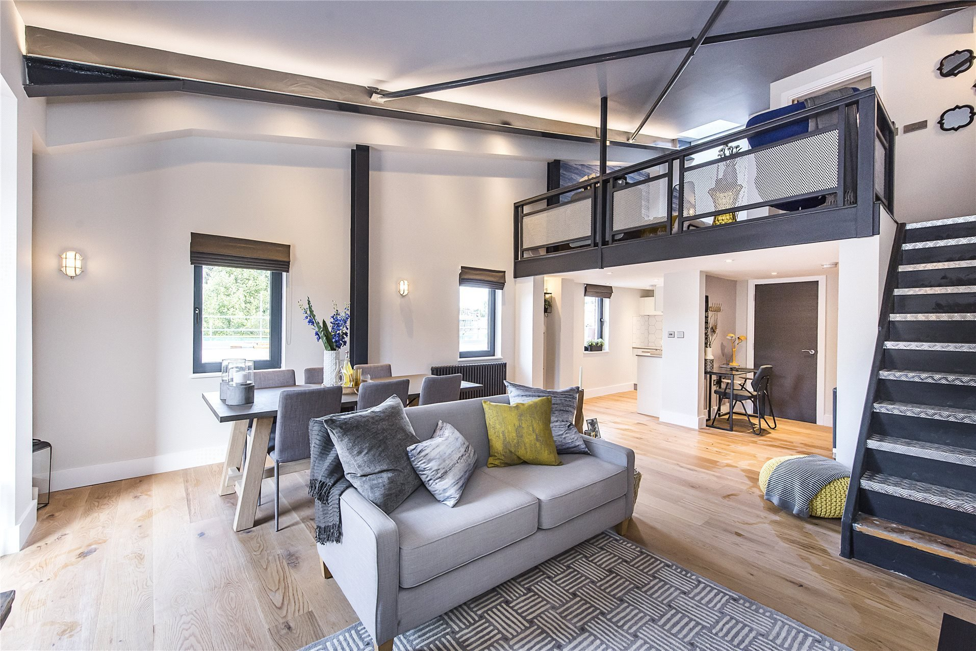 Best 1 Bedroom Apartment For Sale In Stoke Newington High Road With Pictures