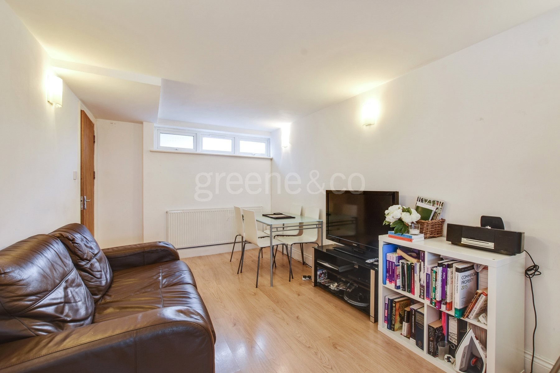 Best 2 Bedroom House To Rent In Chevington Garlinge Road West With Pictures