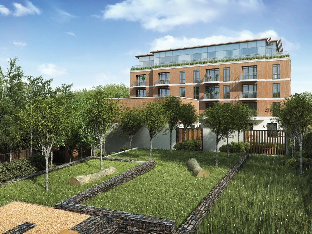 Best 3 Bedroom Apartment For Sale In Mill Apartments 1 7 Mill With Pictures