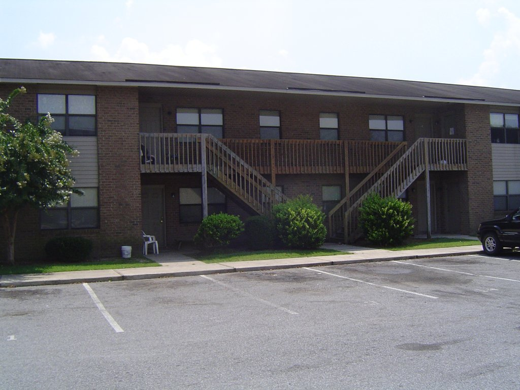 Best Apartment For Rent In 3400 Frontgate Drive Greenville Nc With Pictures