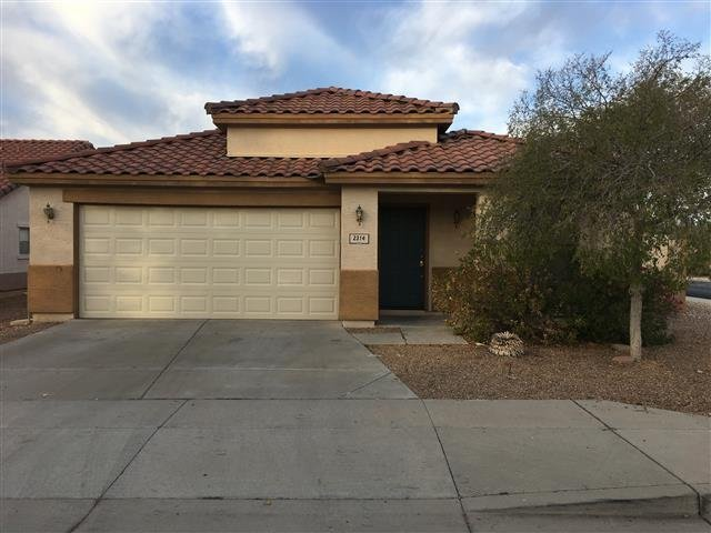 Best House For Rent In 2314 S Lynch Mesa Az With Pictures