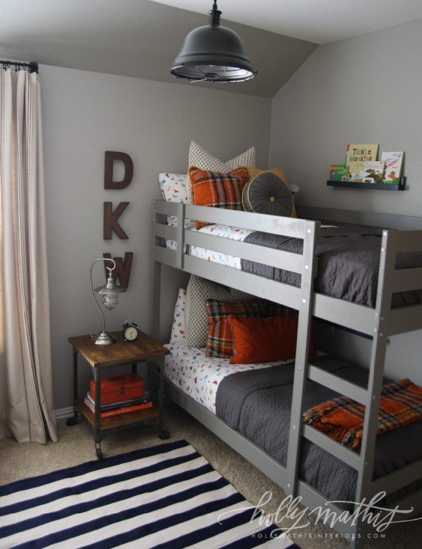 Best Boys Room Favorite Paint Colors Blog With Pictures