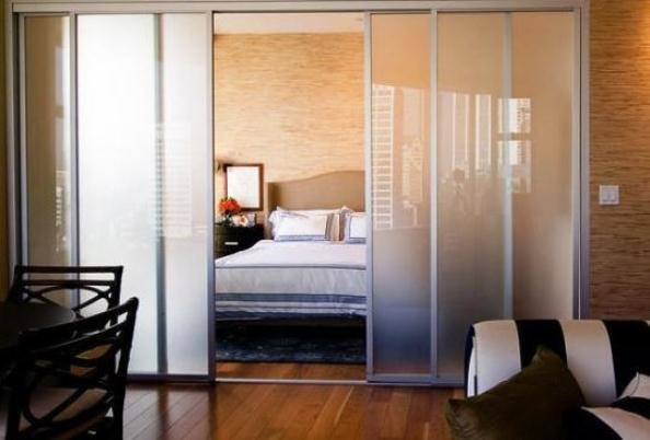 Best Homeofficedecoration Temporary Wall Dividers Ikea With Pictures