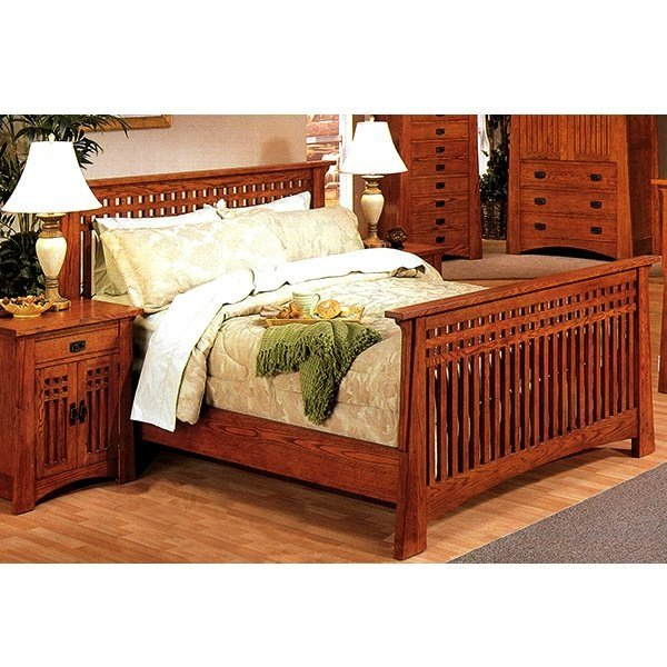 Best Wood Pallet Patio Furniture Plans Open Bath Vanity Plans With Pictures