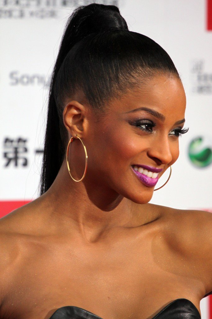 Free African American Hairstyles – Hairstylestyle Com Wallpaper