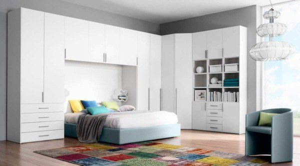 Best Corner Cabinets Within Great Interior Designs Hum Ideas With Pictures