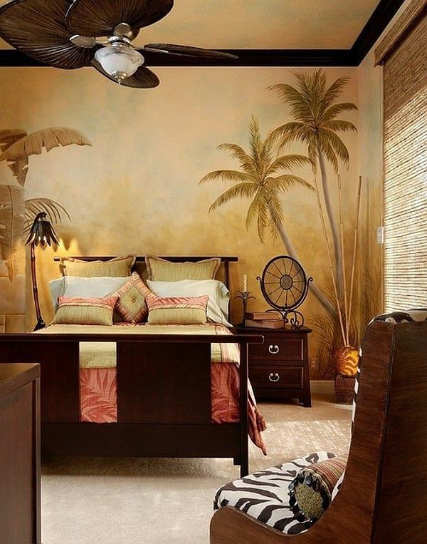 Best Fancy Wallpaper Drive Away The Boredom From Your Room Hum Ideas With Pictures