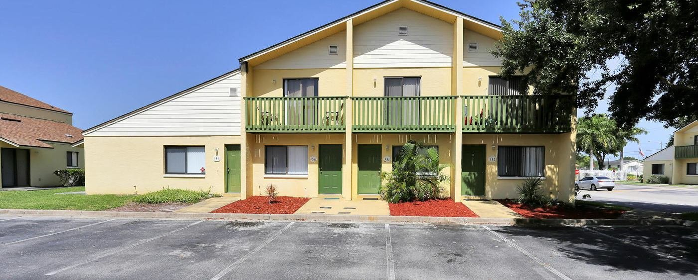 Best Apartments For Rent In Melbourne Beach Fl Stonewood With Pictures