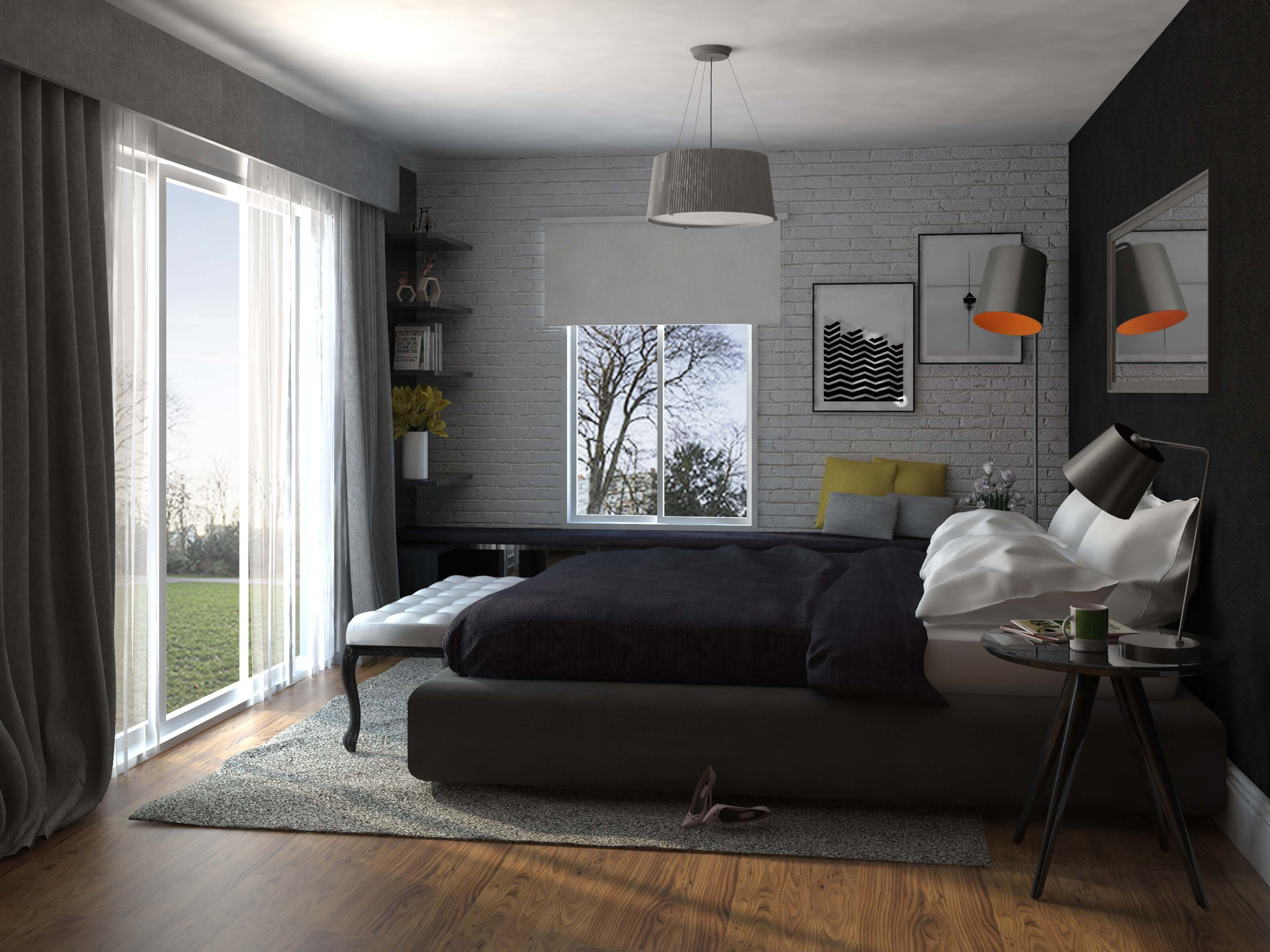 Best Bedroom Renovation Ideas Imagestc Com With Pictures