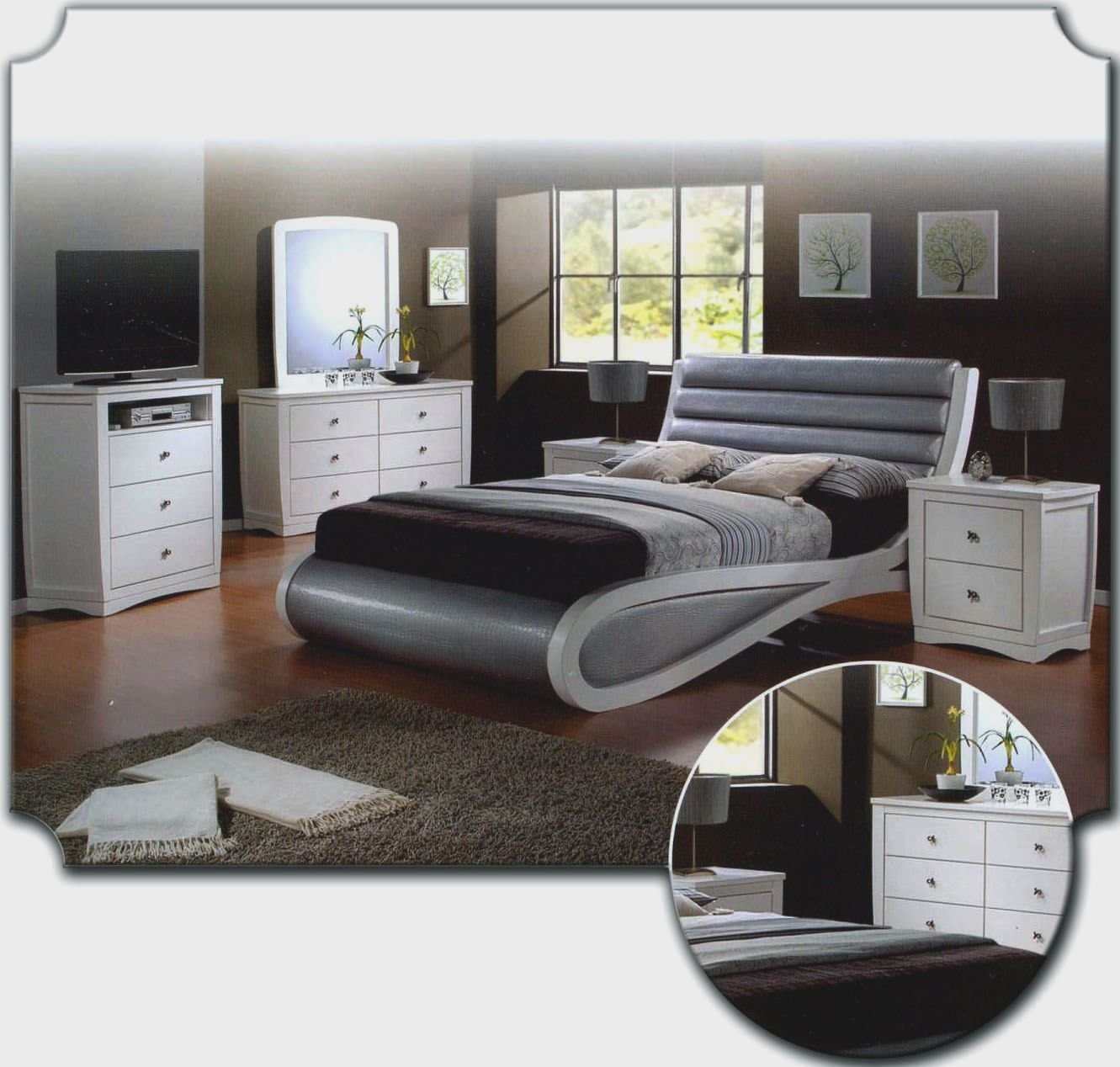 Best Youth Bedroom Sets For Boys Imagestc Com With Pictures