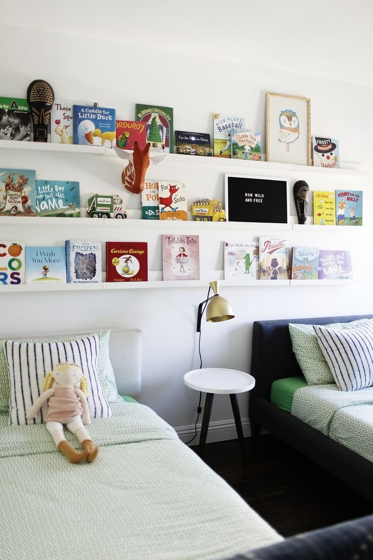Best Kids Bedroom Accessories Imagestc Com With Pictures