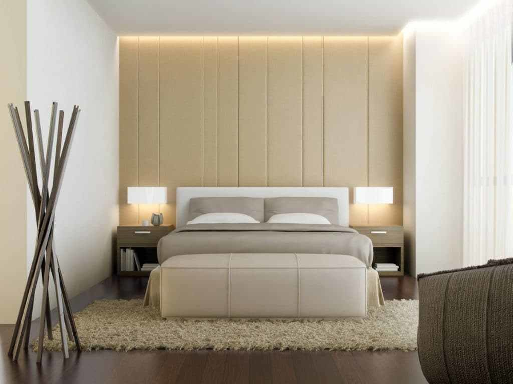 Best Zen Slaapkamer Interieur Insider With Pictures
