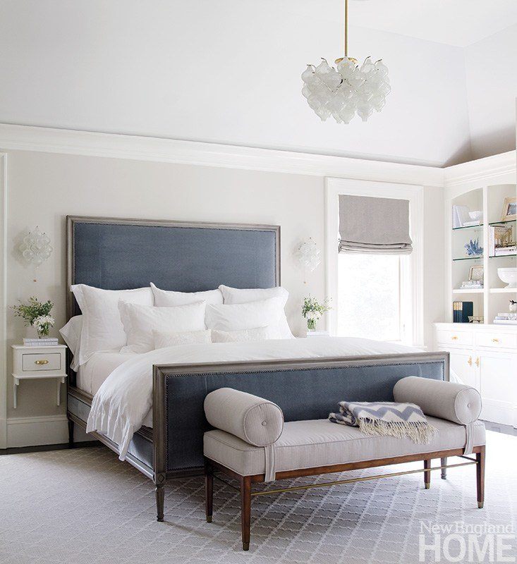 Best Gray And Blue Bedroom Beautiful Master Bedrooms And With Pictures