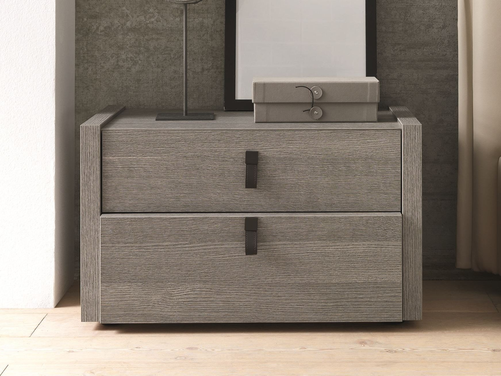 Best Modern Night Stand Contemporary Nightstands Bedroom Cool With Pictures
