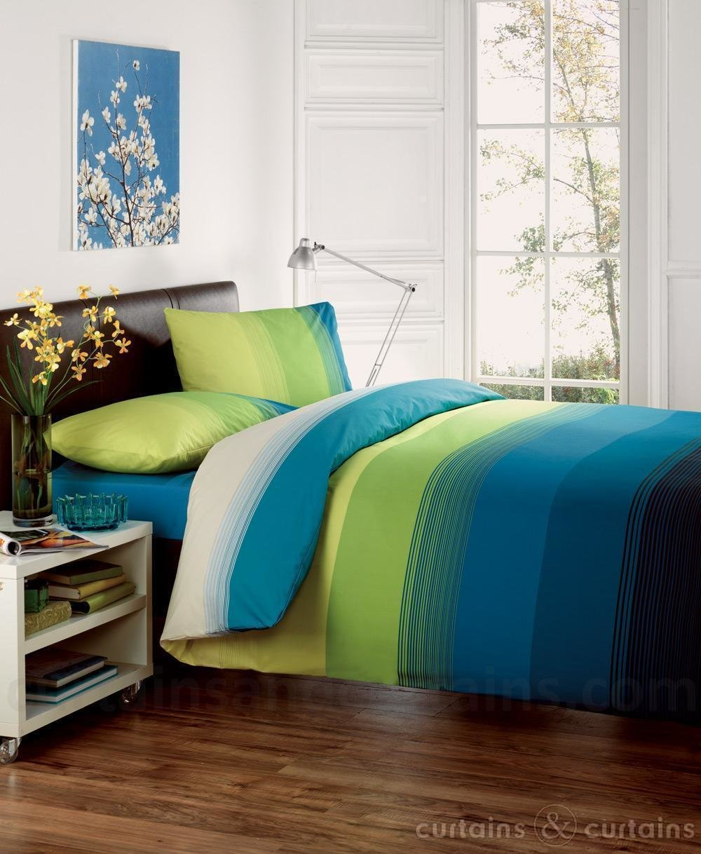 Best Green And Blue Bedroom Turquoise And Lime Green Wedding With Pictures