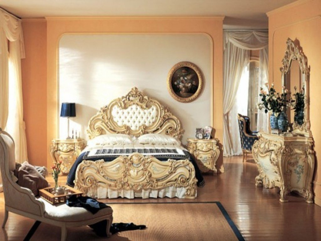 Best Traditional Bedroom Sets Fancy Bedroom Ideas Tumblr Fancy With Pictures