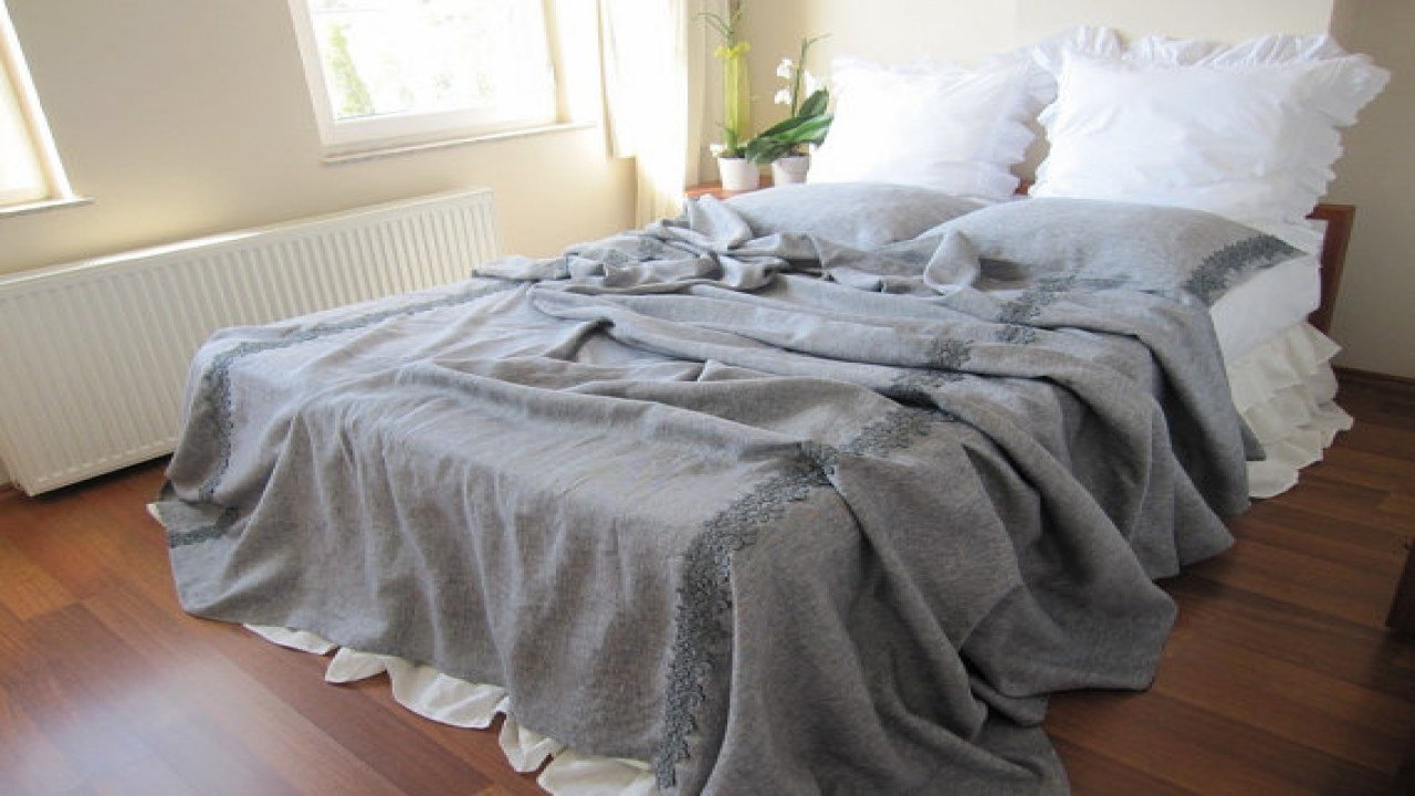 Best Chic Gray Bedroom Rustic Chic Bedding Grey Shabby Chic With Pictures