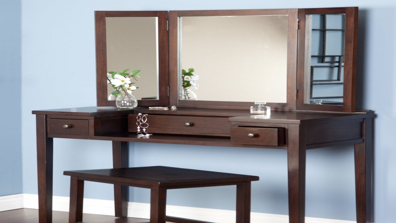 Best Bedroom Vanity Ideas Modern Bedroom Vanity Table Bedroom With Pictures