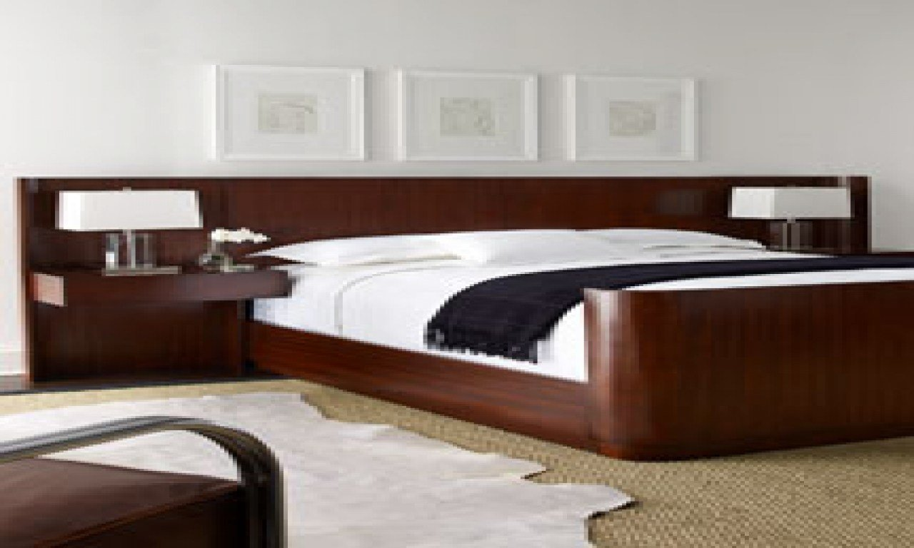 Best Neiman Marcus Bedroom Furniture Furniture And Henredon With Pictures