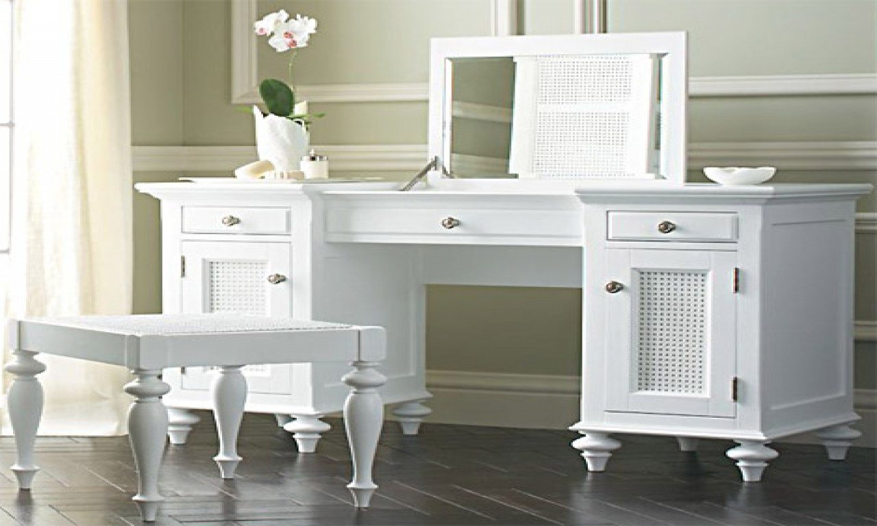 Best Vanity Sets For Bedroom Bedroom Vanities For Less Makeup With Pictures