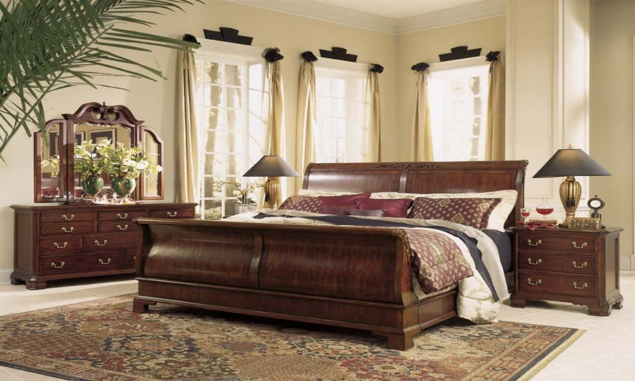 Best Traditional Bedroom Sets American Drew Cherry Grove Bedroom Set Vintage American Drew Bedroom With Pictures
