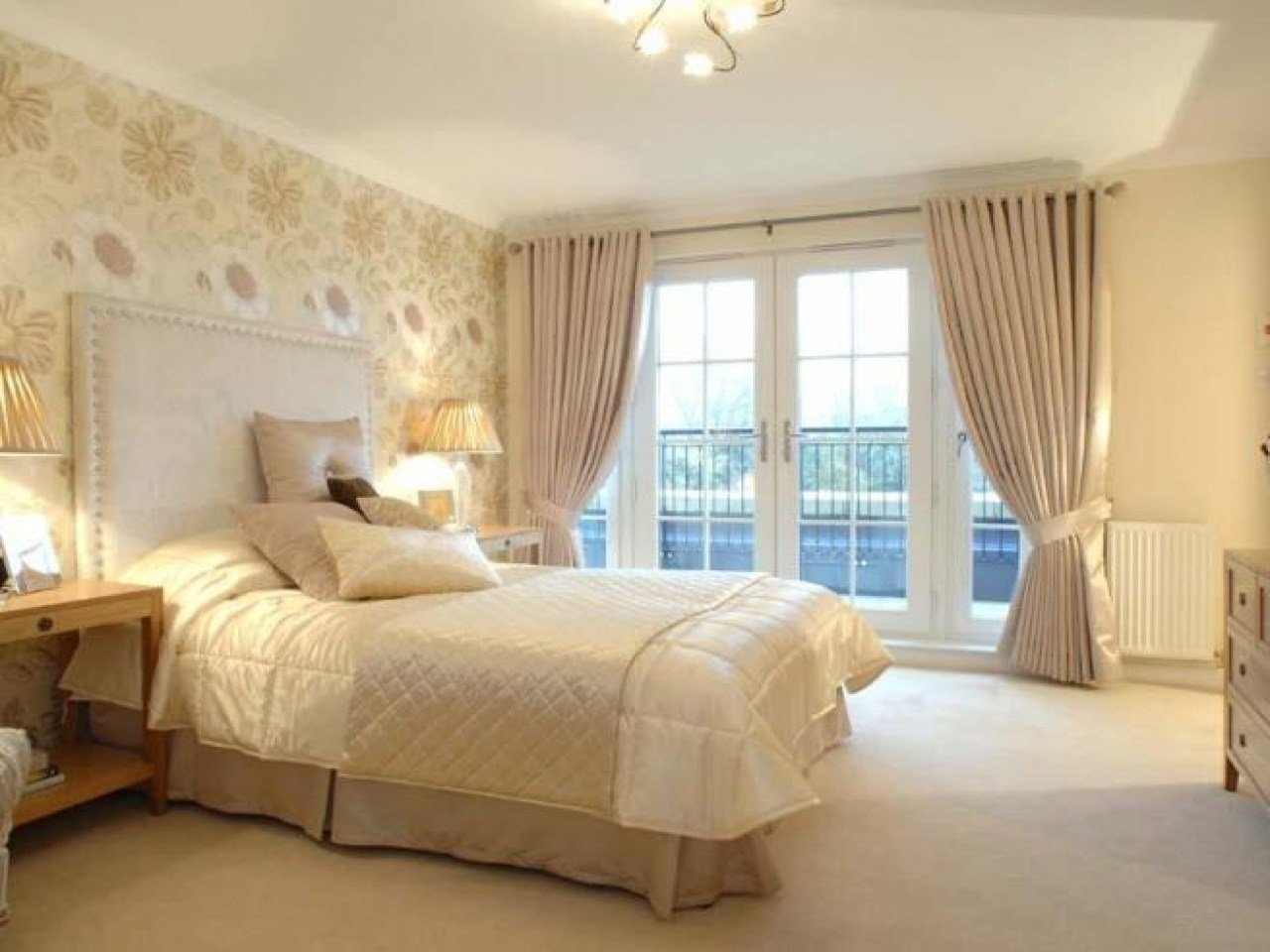 Best Beige Bedroom Ideas Green And Gold Bedroom Gold And Cream Bedroom Ideas Bedroom Designs With Pictures