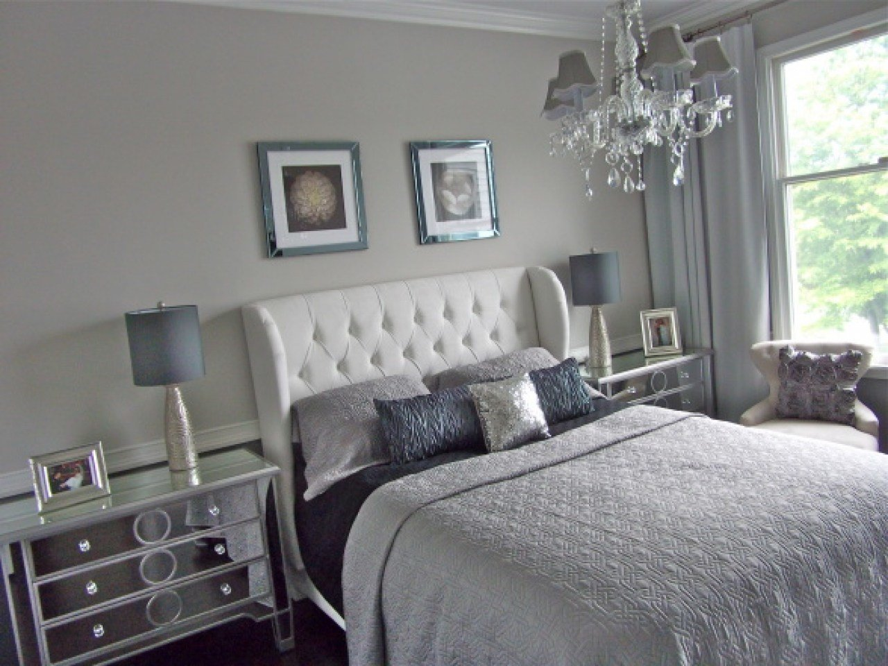 Best Silver Bedroom Ideas Blue And Silver Bedroom Ideas Blue With Pictures