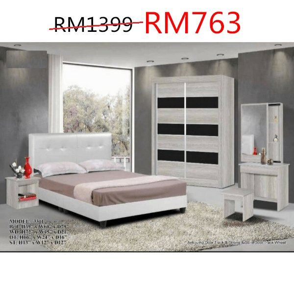 Best Bedroom Furniture Sale 2019 Ideal Home Furniture With Pictures