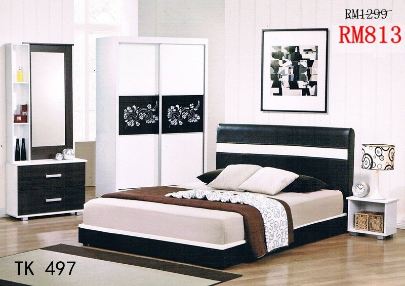 Best Bedroom Furniture Sale 2018 Ideal Home Furniture With Pictures