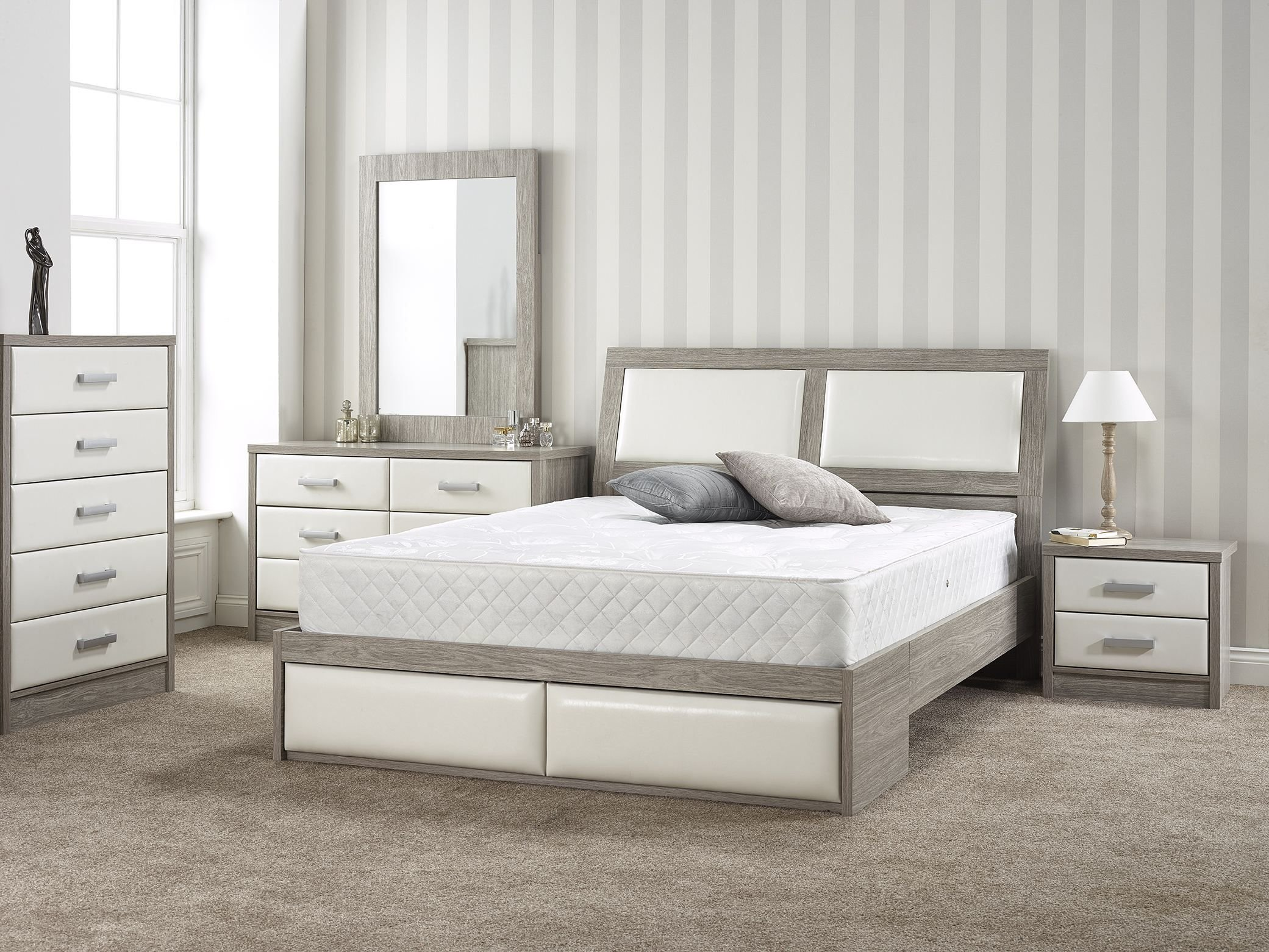 Best The Italian Furniture Company Leeds Ltd Importers And With Pictures