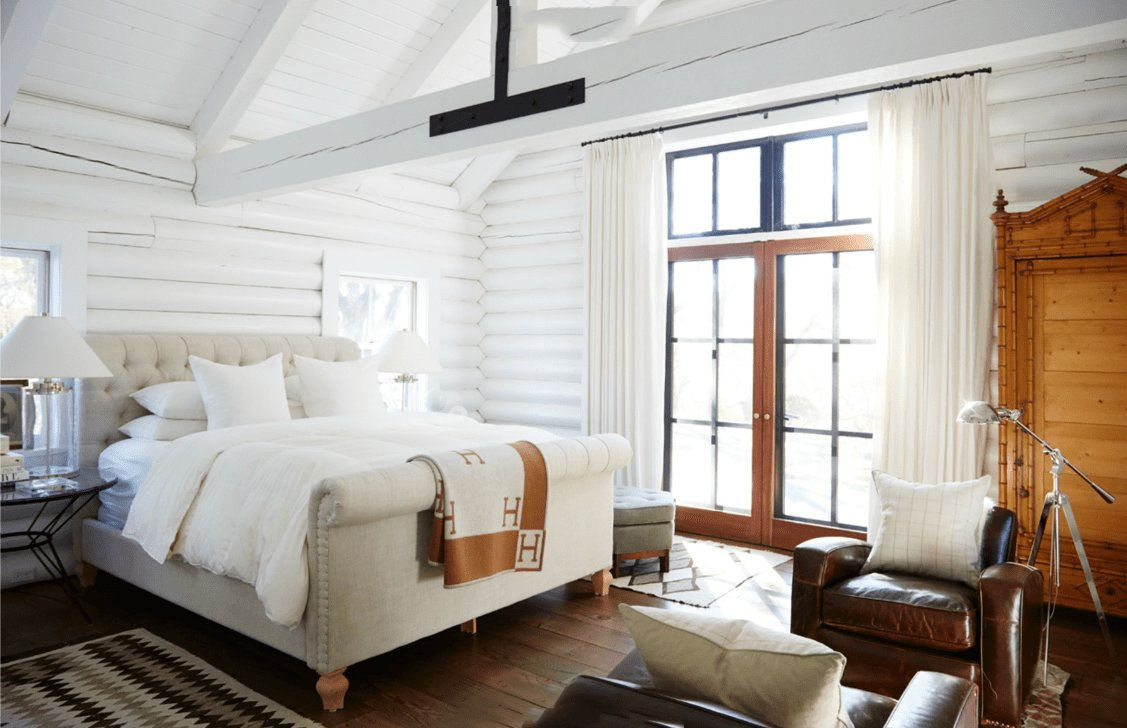 Best White Hot Home In Sonoma Lark Linen With Pictures