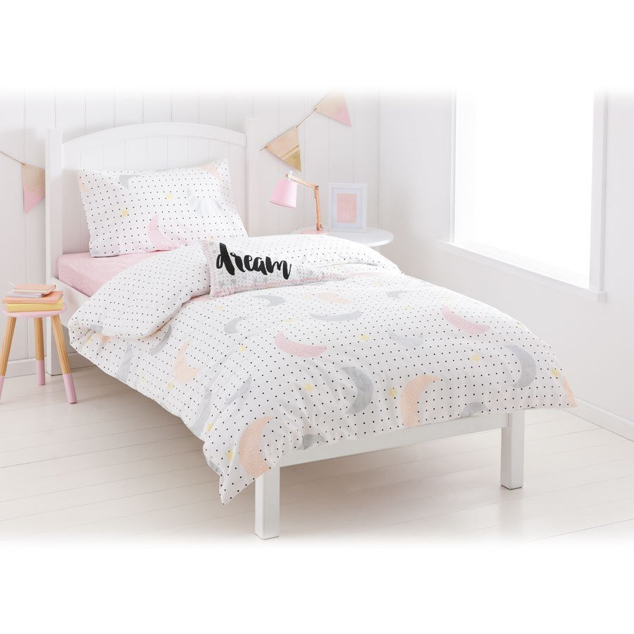 Best Stylish Kids Bedroom Makeovers Kmart With Pictures