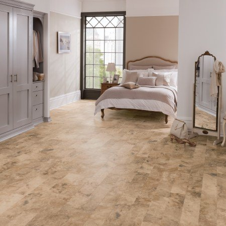 Best Bedroom Flooring Ideas For Your Home With Pictures