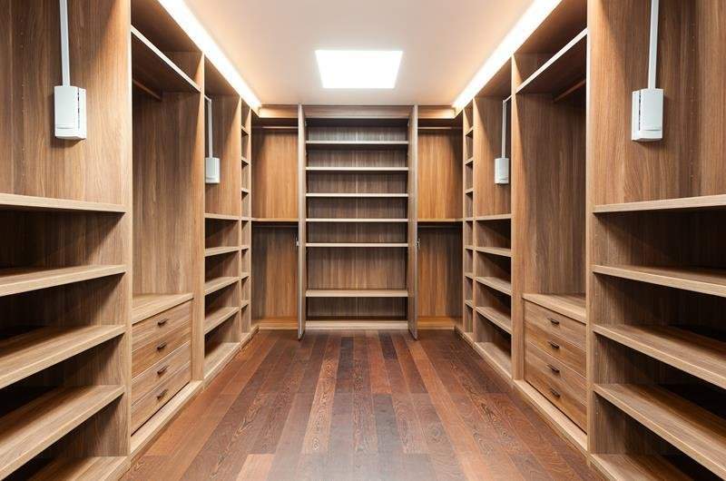 Best Affordable Fitted Cupboards Flatpack Fitted Cupboards With Pictures