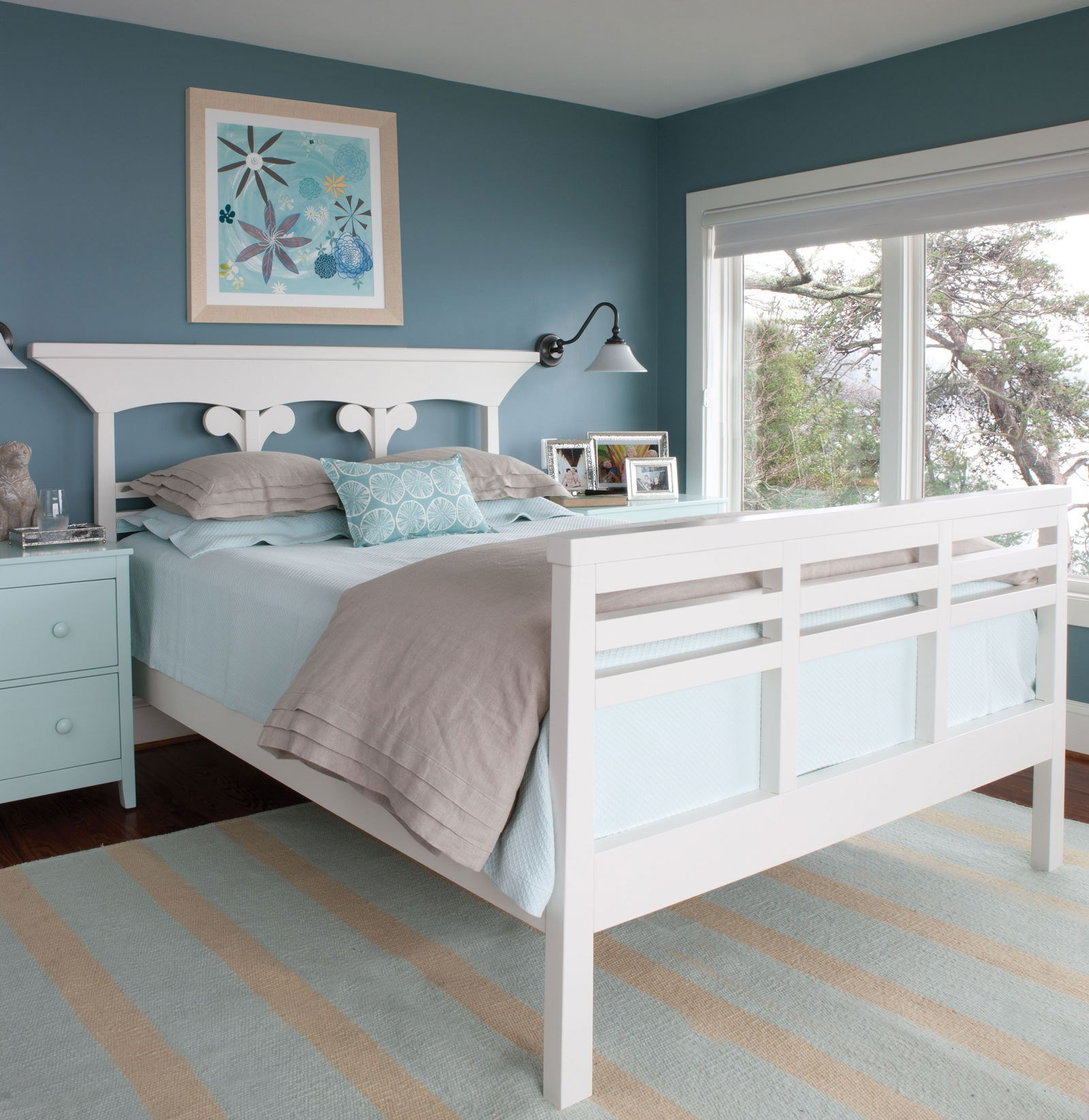 Best Seaside Cottages In Maine Usa Keribrownhomes With Pictures