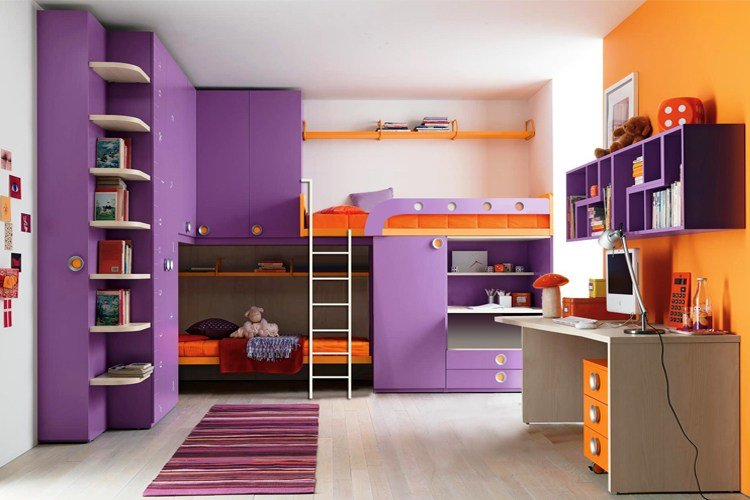 Best Home Online Kids Furniture India Buy Bedroom Sets Bunk With Pictures
